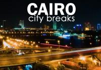 Cairo-City-Tour