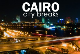 Cairo-City-Tour