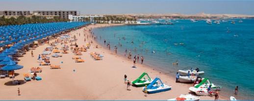 Hurghada tour