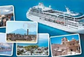 Egypt shore excursions tour