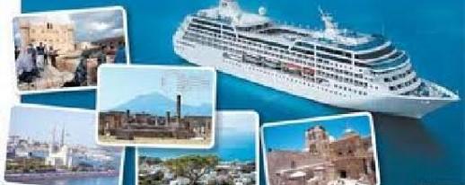 Egypt shore excursions tour