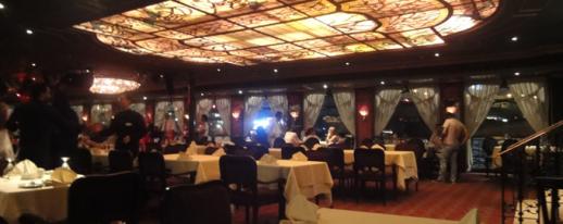Egypt Nile Treasure Nile Cruise