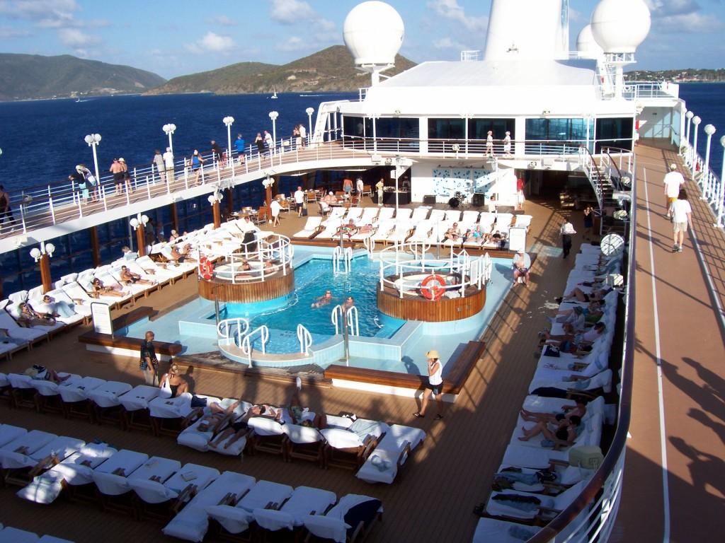 Egypt Emilio Nile Cruise - Best cruise ship for honeymoon